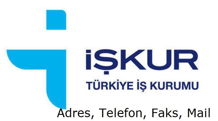 Sultangazi İŞKUR Ek Bina İletişim Telefon Adres